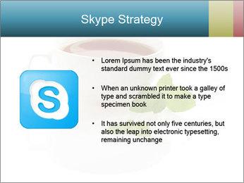 0000082492 PowerPoint Templates - Slide 8