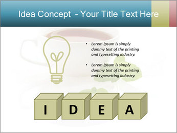 0000082492 PowerPoint Template - Slide 80