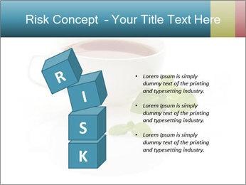 0000082492 PowerPoint Template - Slide 81