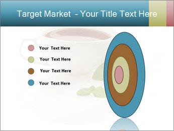 0000082492 PowerPoint Templates - Slide 84