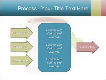 0000082492 PowerPoint Templates - Slide 85