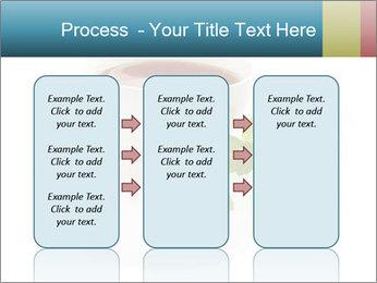 0000082492 PowerPoint Templates - Slide 86