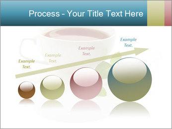 0000082492 PowerPoint Templates - Slide 87