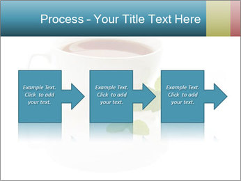 0000082492 PowerPoint Template - Slide 88