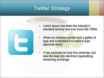 0000082492 PowerPoint Templates - Slide 9
