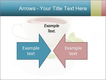 0000082492 PowerPoint Templates - Slide 90
