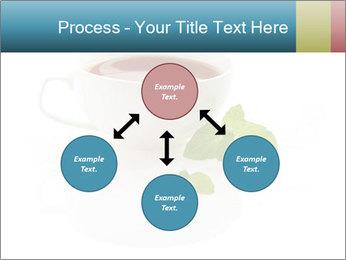 0000082492 PowerPoint Templates - Slide 91