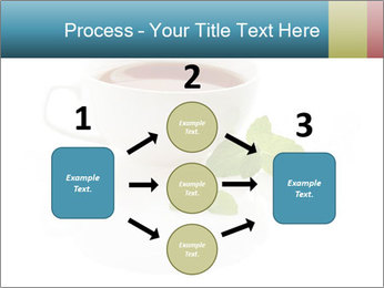 0000082492 PowerPoint Template - Slide 92