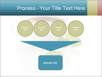 0000082492 PowerPoint Template - Slide 93