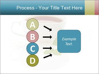 0000082492 PowerPoint Templates - Slide 94