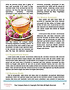 0000082492 Word Template - Page 4