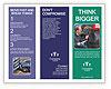 0000082493 Brochure Templates