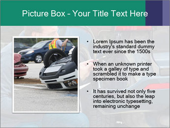 0000082493 PowerPoint Template - Slide 13