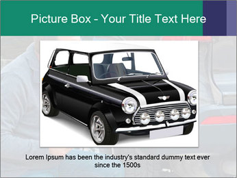 0000082493 PowerPoint Template - Slide 16