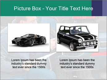 0000082493 PowerPoint Template - Slide 18