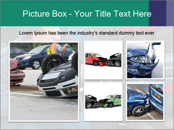 0000082493 PowerPoint Template - Slide 19