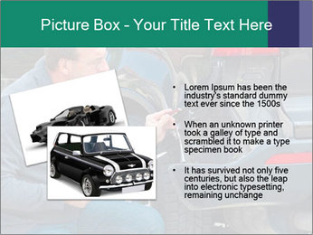 0000082493 PowerPoint Template - Slide 20