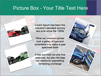 0000082493 PowerPoint Template - Slide 24