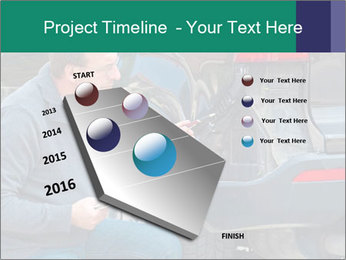 0000082493 PowerPoint Template - Slide 26