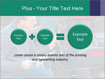 0000082493 PowerPoint Template - Slide 75