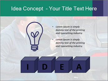 0000082493 PowerPoint Template - Slide 80