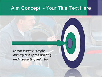 0000082493 PowerPoint Template - Slide 83