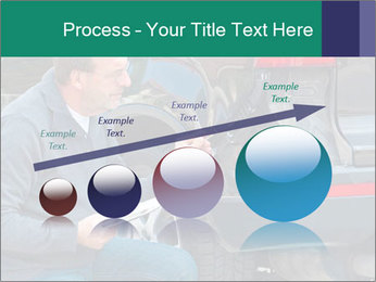 0000082493 PowerPoint Template - Slide 87