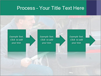 0000082493 PowerPoint Template - Slide 88