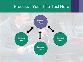 0000082493 PowerPoint Template - Slide 91