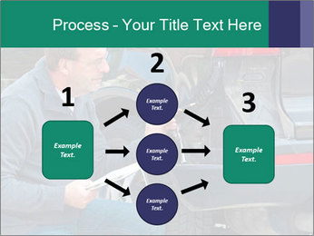 0000082493 PowerPoint Template - Slide 92