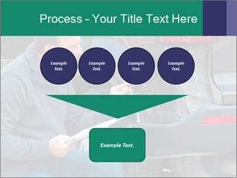 0000082493 PowerPoint Template - Slide 93