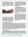 0000082493 Word Template - Page 4