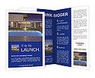 0000082494 Brochure Templates
