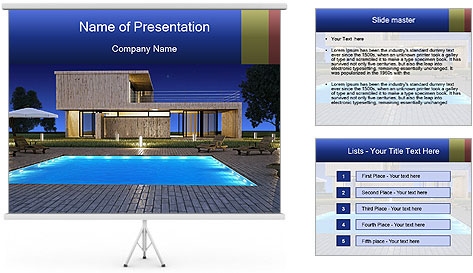 0000082494 PowerPoint Template