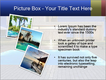 0000082494 PowerPoint Templates - Slide 17
