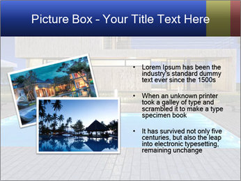 0000082494 PowerPoint Templates - Slide 20