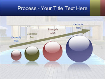 0000082494 PowerPoint Templates - Slide 87