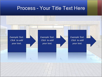 0000082494 PowerPoint Templates - Slide 88
