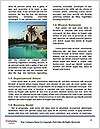 0000082494 Word Template - Page 4