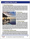 0000082494 Word Template - Page 8