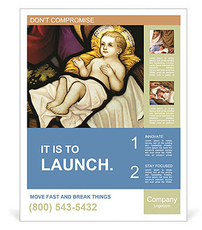 0000082495 Poster Template