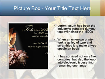 0000082495 PowerPoint Template - Slide 13