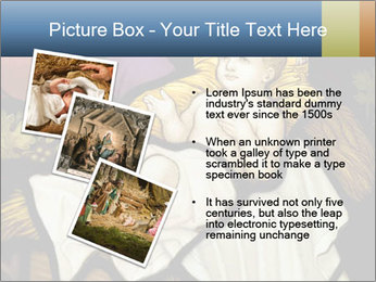 0000082495 PowerPoint Template - Slide 17