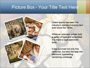 0000082495 PowerPoint Template - Slide 23
