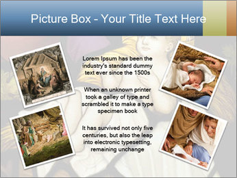 0000082495 PowerPoint Template - Slide 24
