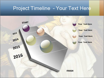 0000082495 PowerPoint Template - Slide 26