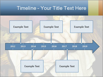 0000082495 PowerPoint Template - Slide 28