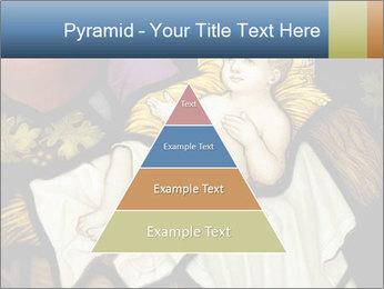 0000082495 PowerPoint Templates - Slide 30