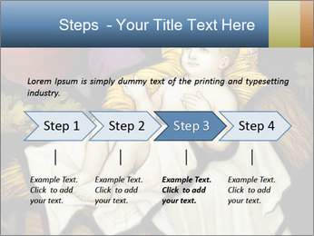 0000082495 PowerPoint Template - Slide 4