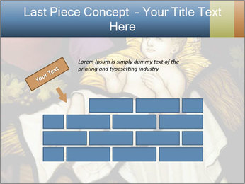 0000082495 PowerPoint Template - Slide 46